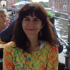 Elisa Petroni