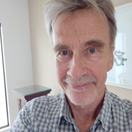 Jaakko Seikkula, Ph.D. (Finland)