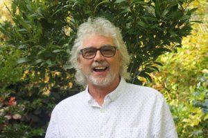 Jim Wilson (UK)