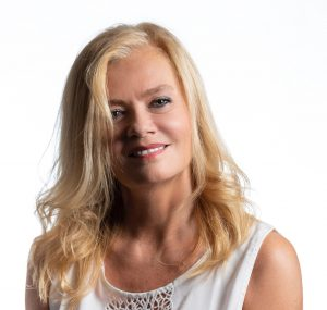 Karin Taverniers, PhD (Argentina / Bélgica)