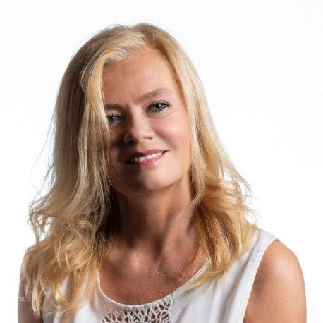 Karin Taverniers, Ph.D. (Argentina / Belgium)