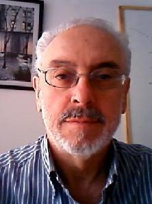 Lino Guevara