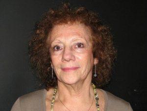Silvia Crescini